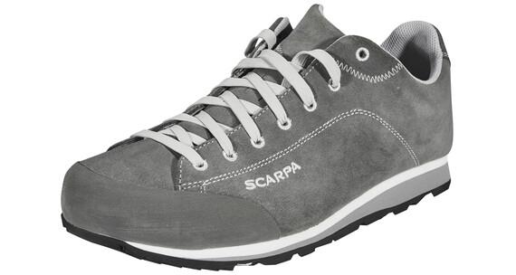 Scarpa Margarita Shoes Men dark gray